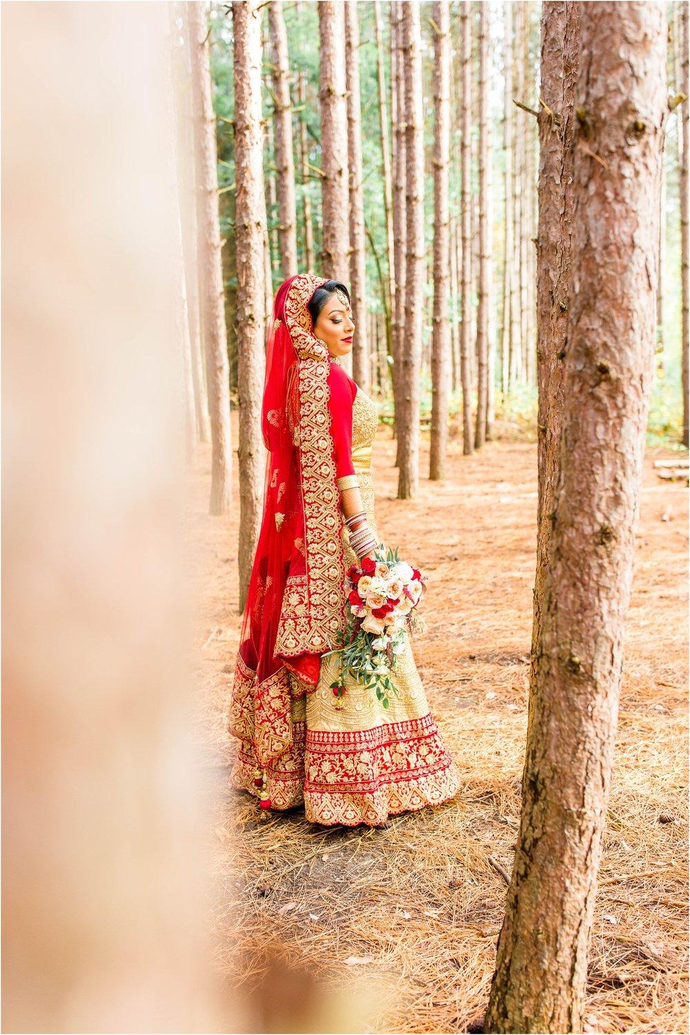 Best-of-2017-Weddings-Toronto-Mississauga-Brampton-Scarborough-GTA-Pakistani-Indian-Wedding-Engagement-Photographer-Photography_0085.jpg