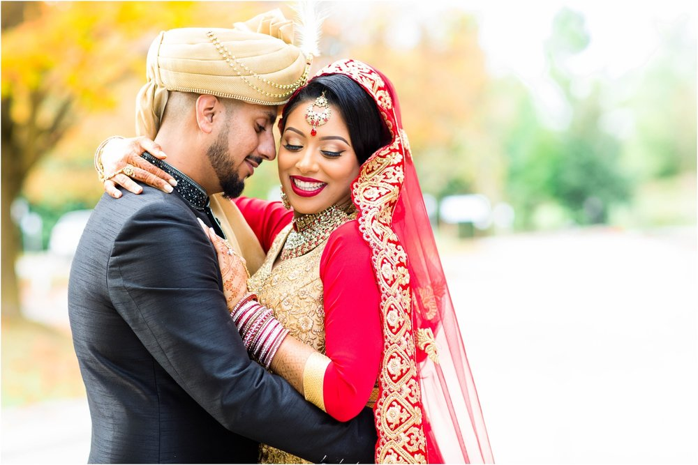 Best-of-2017-Weddings-Toronto-Mississauga-Brampton-Scarborough-GTA-Pakistani-Indian-Wedding-Engagement-Photographer-Photography_0087.jpg