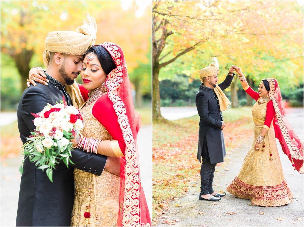 Best-of-2017-Weddings-Toronto-Mississauga-Brampton-Scarborough-GTA-Pakistani-Indian-Wedding-Engagement-Photographer-Photography_0088.jpg