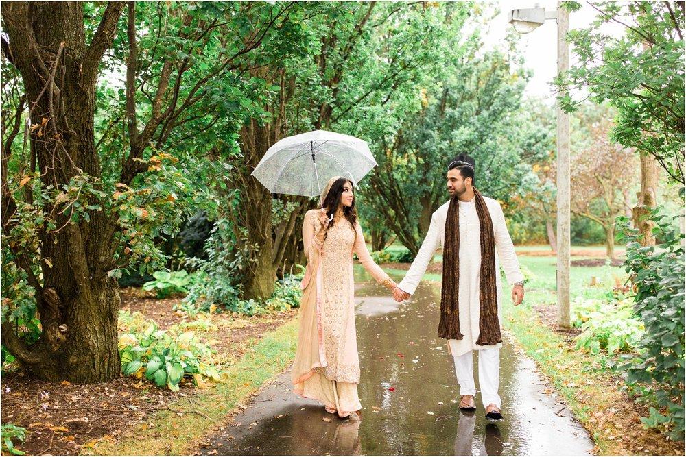 Best-of-2017-Weddings-Toronto-Mississauga-Brampton-Scarborough-GTA-Pakistani-Indian-Wedding-Engagement-Photographer-Photography_0089.jpg