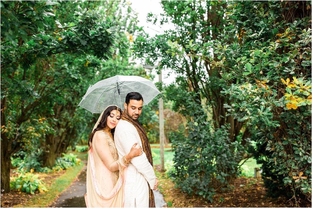 Best-of-2017-Weddings-Toronto-Mississauga-Brampton-Scarborough-GTA-Pakistani-Indian-Wedding-Engagement-Photographer-Photography_0090.jpg