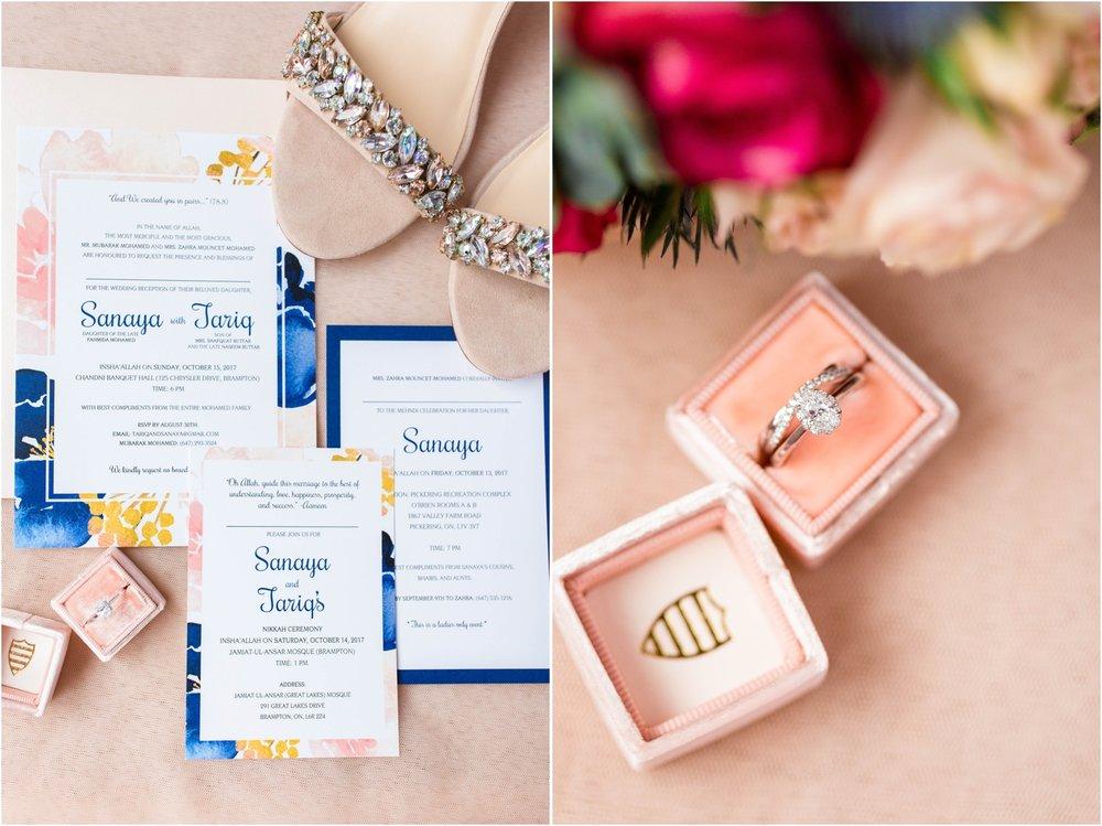 Best-of-2017-Weddings-Toronto-Mississauga-Brampton-Scarborough-GTA-Pakistani-Indian-Wedding-Engagement-Photographer-Photography_0092.jpg
