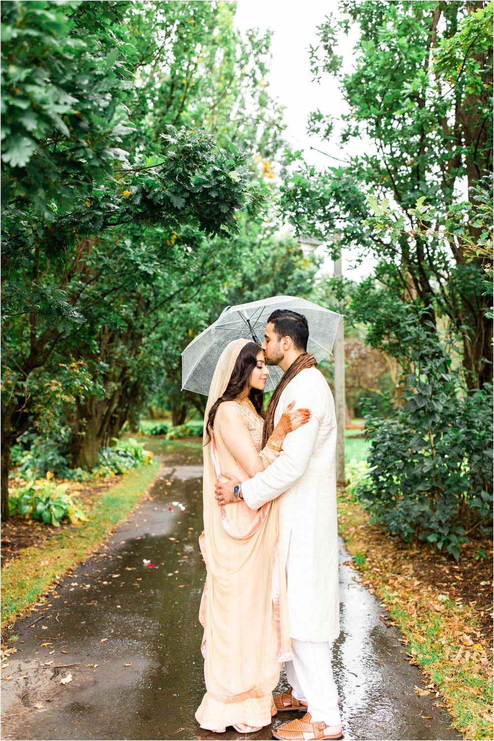 Best-of-2017-Weddings-Toronto-Mississauga-Brampton-Scarborough-GTA-Pakistani-Indian-Wedding-Engagement-Photographer-Photography_0091.jpg
