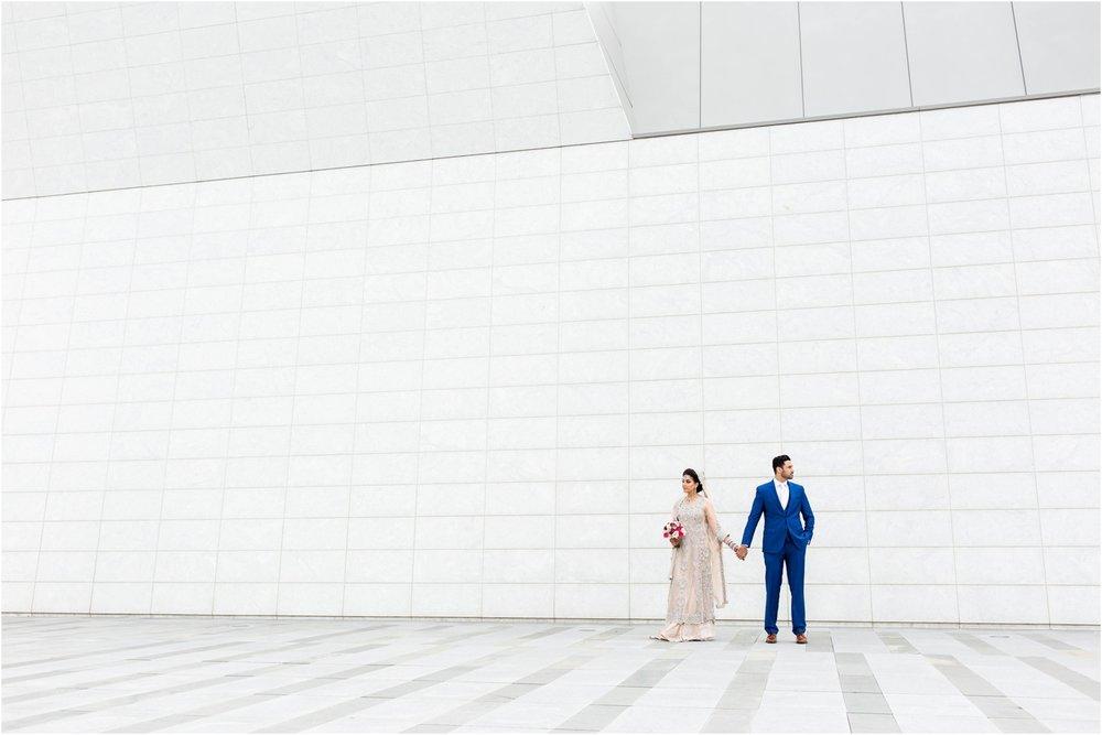 Best-of-2017-Weddings-Toronto-Mississauga-Brampton-Scarborough-GTA-Pakistani-Indian-Wedding-Engagement-Photographer-Photography_0095.jpg