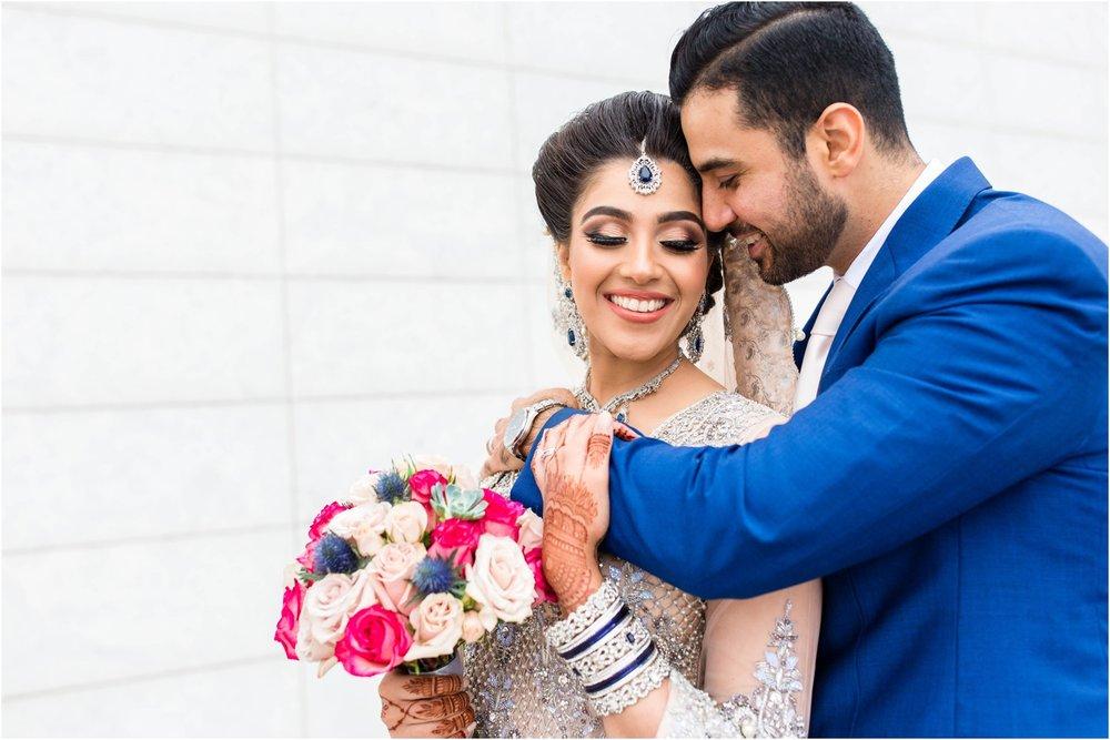 Best-of-2017-Weddings-Toronto-Mississauga-Brampton-Scarborough-GTA-Pakistani-Indian-Wedding-Engagement-Photographer-Photography_0096.jpg