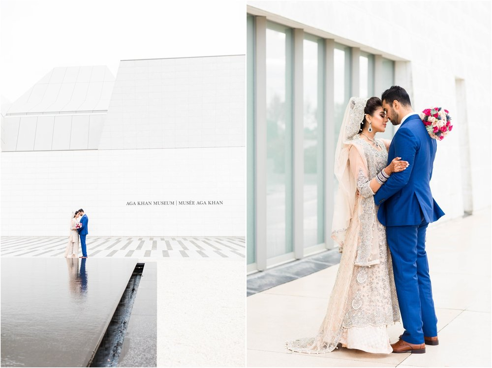 Best-of-2017-Weddings-Toronto-Mississauga-Brampton-Scarborough-GTA-Pakistani-Indian-Wedding-Engagement-Photographer-Photography_0098.jpg