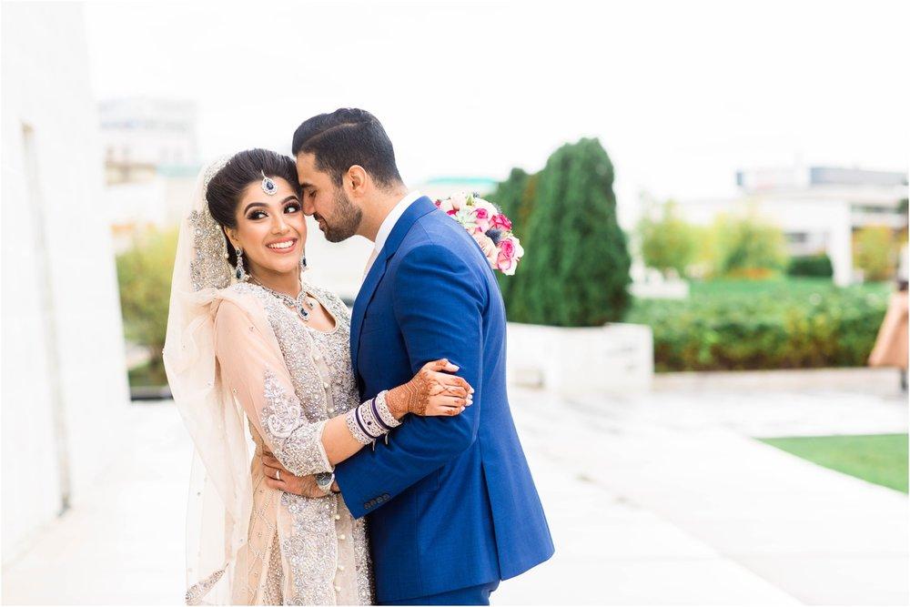 Best-of-2017-Weddings-Toronto-Mississauga-Brampton-Scarborough-GTA-Pakistani-Indian-Wedding-Engagement-Photographer-Photography_0099.jpg