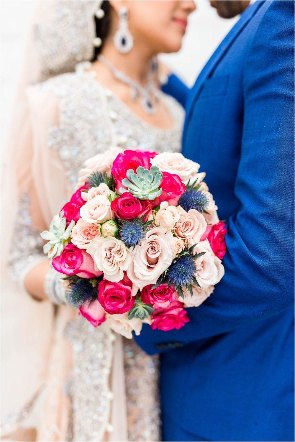 Best-of-2017-Weddings-Toronto-Mississauga-Brampton-Scarborough-GTA-Pakistani-Indian-Wedding-Engagement-Photographer-Photography_0097.jpg