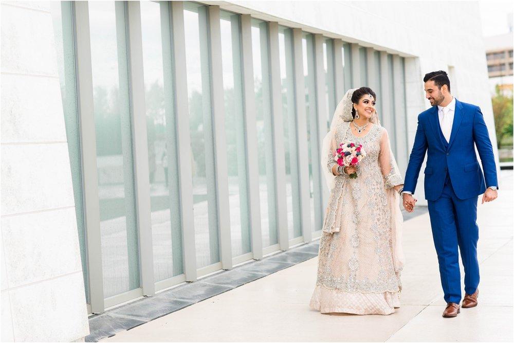 Best-of-2017-Weddings-Toronto-Mississauga-Brampton-Scarborough-GTA-Pakistani-Indian-Wedding-Engagement-Photographer-Photography_0100.jpg