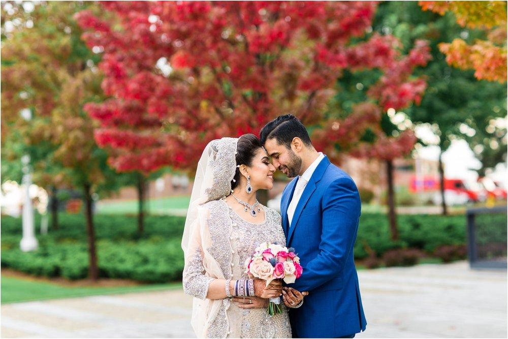 Best-of-2017-Weddings-Toronto-Mississauga-Brampton-Scarborough-GTA-Pakistani-Indian-Wedding-Engagement-Photographer-Photography_0101.jpg