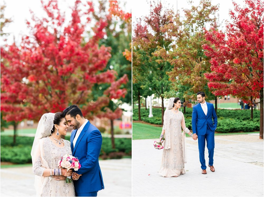 Best-of-2017-Weddings-Toronto-Mississauga-Brampton-Scarborough-GTA-Pakistani-Indian-Wedding-Engagement-Photographer-Photography_0102.jpg