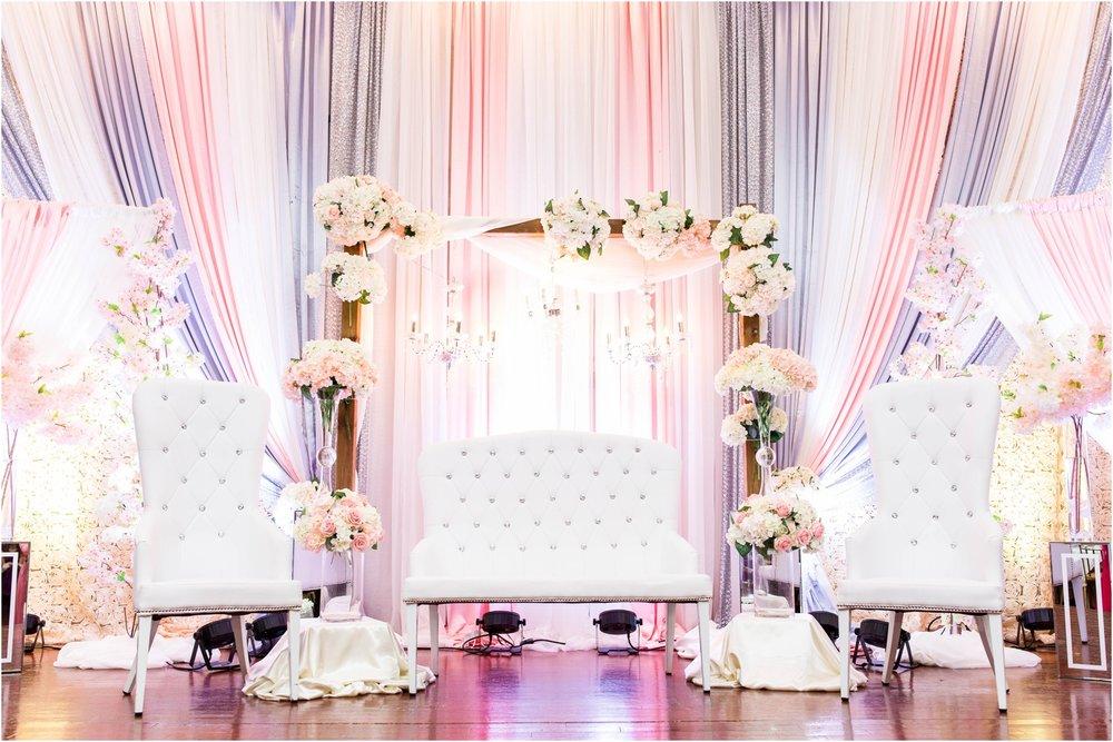 Best-of-2017-Weddings-Toronto-Mississauga-Brampton-Scarborough-GTA-Pakistani-Indian-Wedding-Engagement-Photographer-Photography_0103.jpg