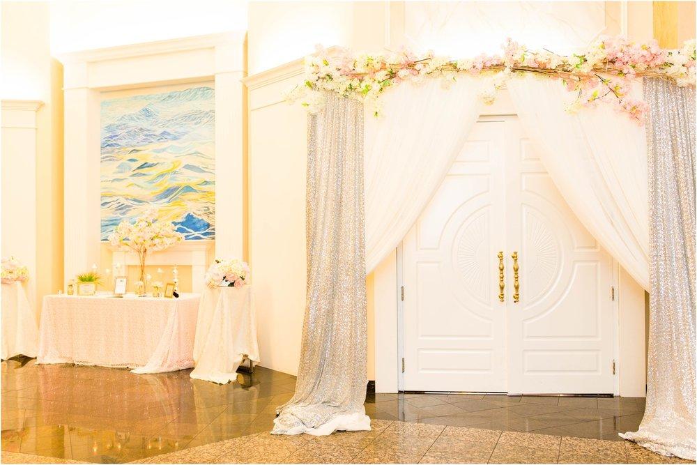 Best-of-2017-Weddings-Toronto-Mississauga-Brampton-Scarborough-GTA-Pakistani-Indian-Wedding-Engagement-Photographer-Photography_0105.jpg