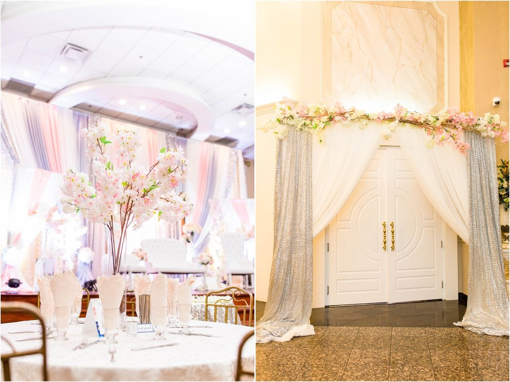 Best-of-2017-Weddings-Toronto-Mississauga-Brampton-Scarborough-GTA-Pakistani-Indian-Wedding-Engagement-Photographer-Photography_0104.jpg