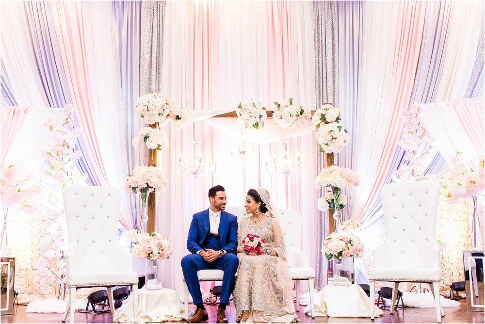 Best-of-2017-Weddings-Toronto-Mississauga-Brampton-Scarborough-GTA-Pakistani-Indian-Wedding-Engagement-Photographer-Photography_0106.jpg