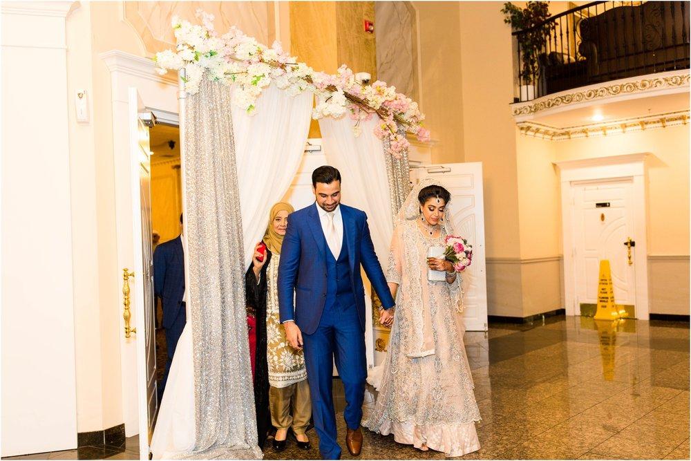 Best-of-2017-Weddings-Toronto-Mississauga-Brampton-Scarborough-GTA-Pakistani-Indian-Wedding-Engagement-Photographer-Photography_0107.jpg