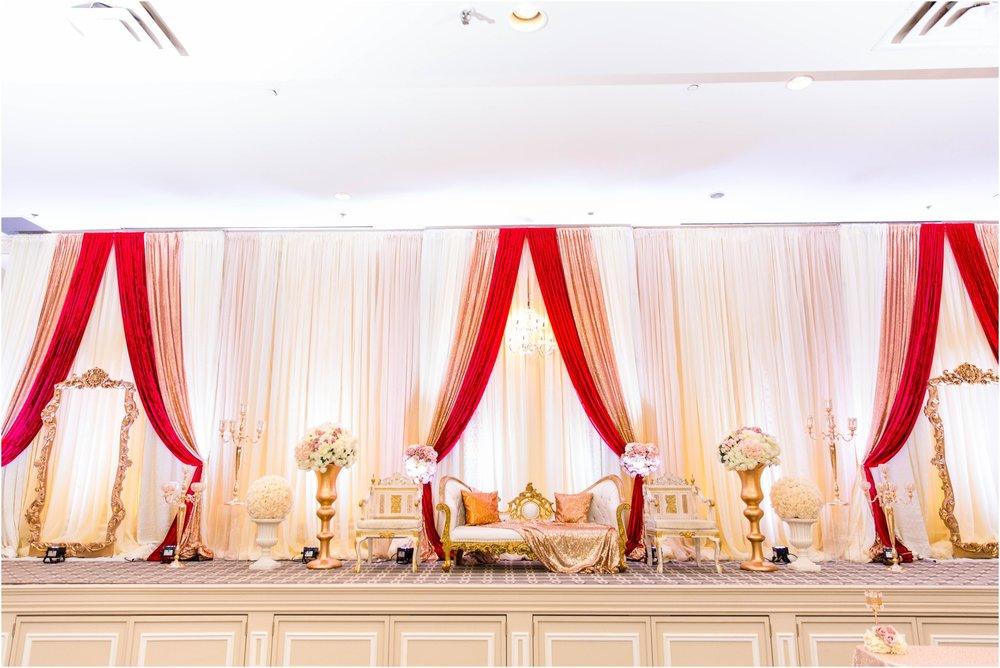 Best-of-2017-Weddings-Toronto-Mississauga-Brampton-Scarborough-GTA-Pakistani-Indian-Wedding-Engagement-Photographer-Photography_0108.jpg