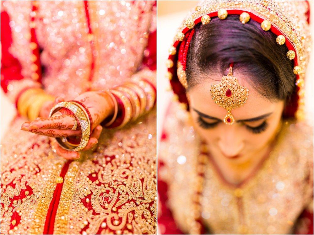 Best-of-2017-Weddings-Toronto-Mississauga-Brampton-Scarborough-GTA-Pakistani-Indian-Wedding-Engagement-Photographer-Photography_0110.jpg
