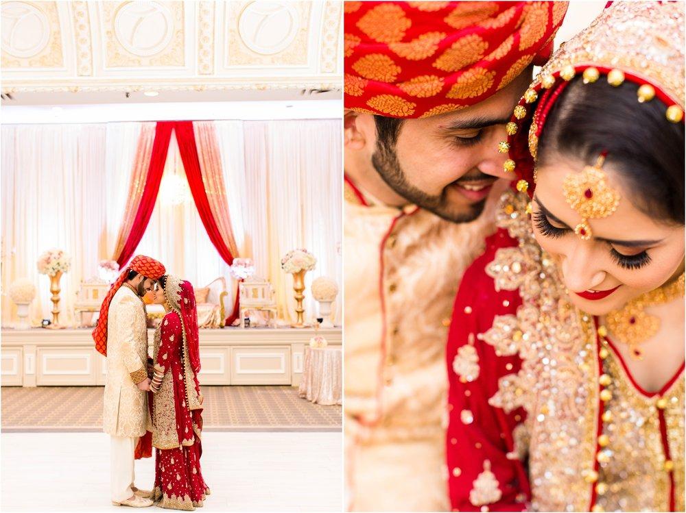 Best-of-2017-Weddings-Toronto-Mississauga-Brampton-Scarborough-GTA-Pakistani-Indian-Wedding-Engagement-Photographer-Photography_0111.jpg