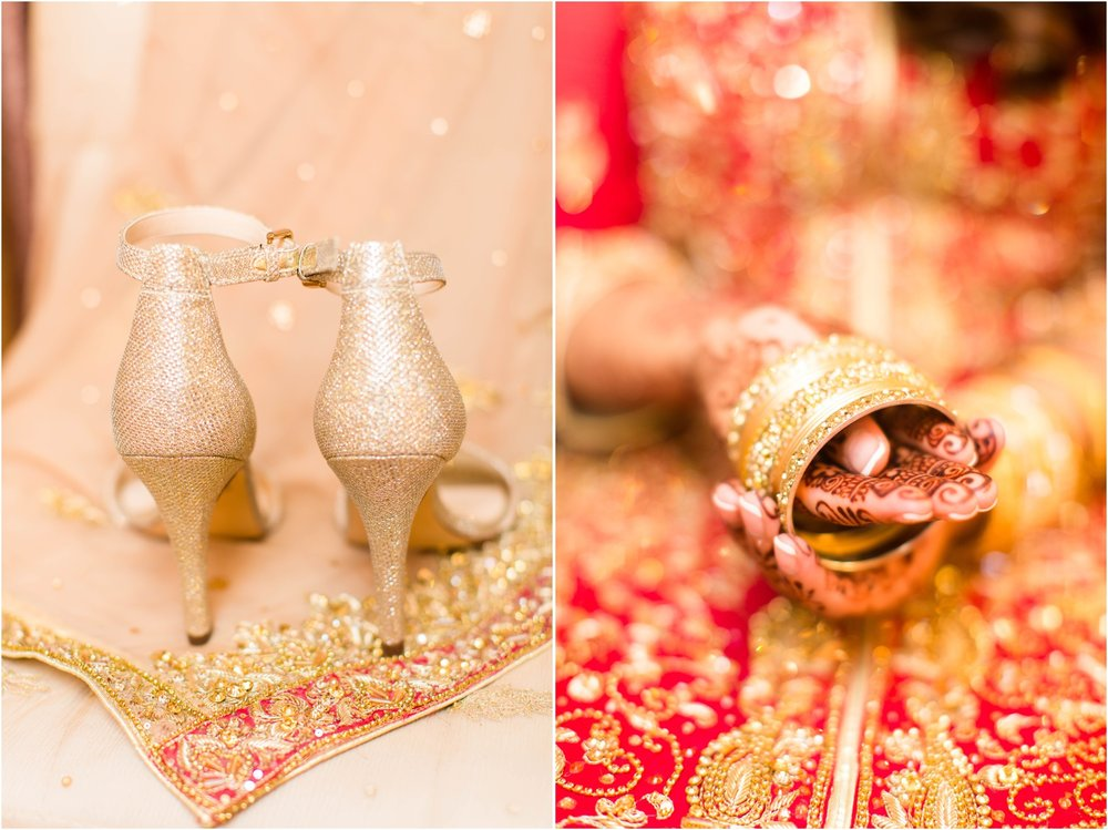 Best-of-2017-Weddings-Toronto-Mississauga-Brampton-Scarborough-GTA-Pakistani-Indian-Wedding-Engagement-Photographer-Photography_0112.jpg
