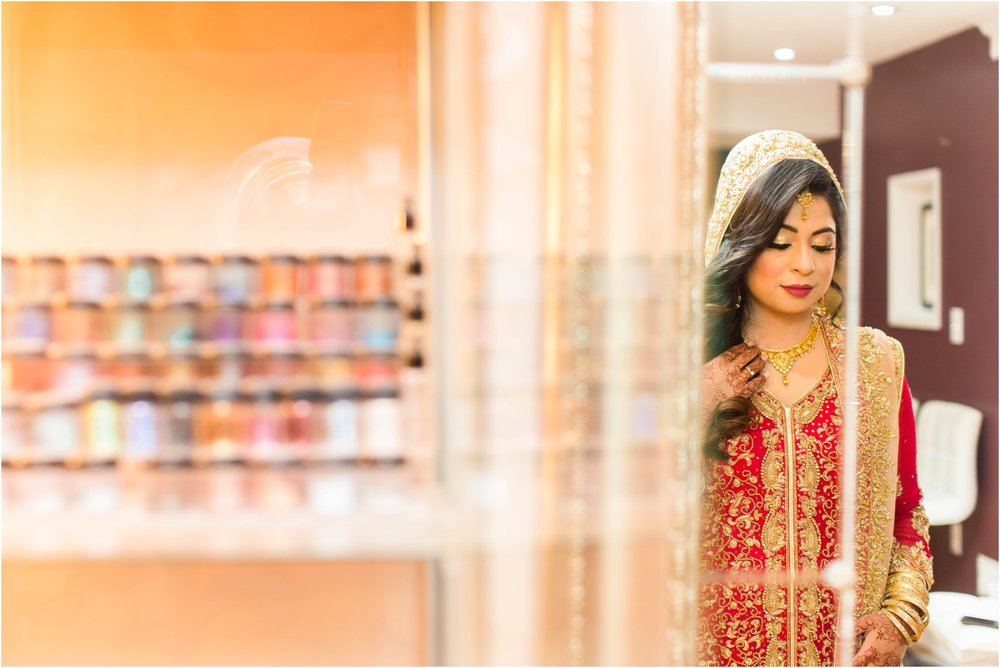 Best-of-2017-Weddings-Toronto-Mississauga-Brampton-Scarborough-GTA-Pakistani-Indian-Wedding-Engagement-Photographer-Photography_0113.jpg
