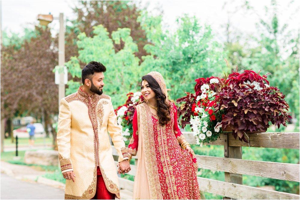Best-of-2017-Weddings-Toronto-Mississauga-Brampton-Scarborough-GTA-Pakistani-Indian-Wedding-Engagement-Photographer-Photography_0115.jpg