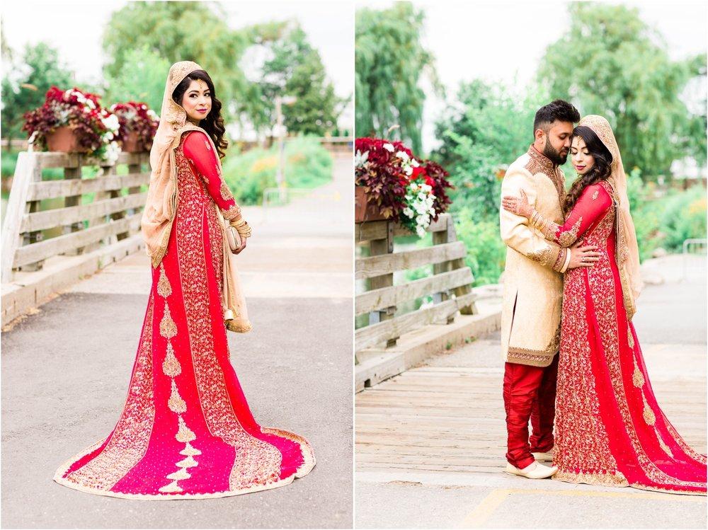 Best-of-2017-Weddings-Toronto-Mississauga-Brampton-Scarborough-GTA-Pakistani-Indian-Wedding-Engagement-Photographer-Photography_0114.jpg