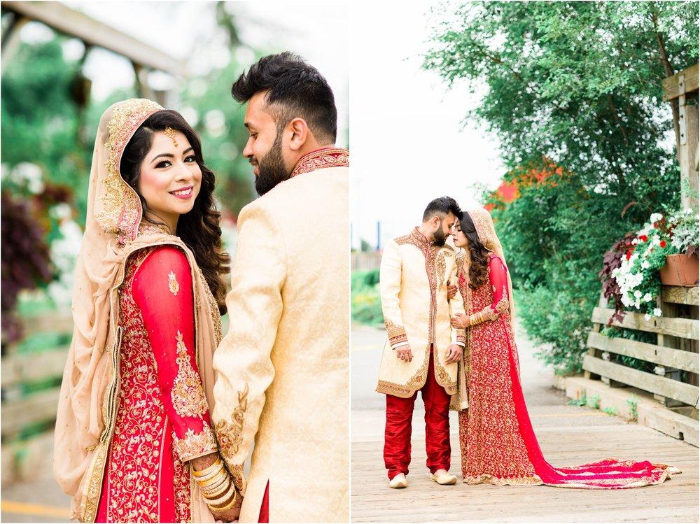 Best-of-2017-Weddings-Toronto-Mississauga-Brampton-Scarborough-GTA-Pakistani-Indian-Wedding-Engagement-Photographer-Photography_0116.jpg