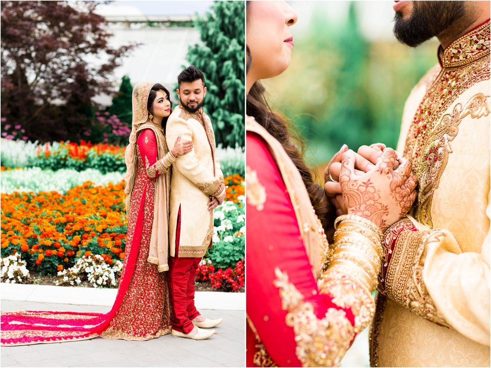 Best-of-2017-Weddings-Toronto-Mississauga-Brampton-Scarborough-GTA-Pakistani-Indian-Wedding-Engagement-Photographer-Photography_0117.jpg