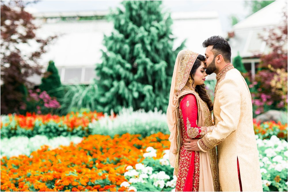 Best-of-2017-Weddings-Toronto-Mississauga-Brampton-Scarborough-GTA-Pakistani-Indian-Wedding-Engagement-Photographer-Photography_0118.jpg