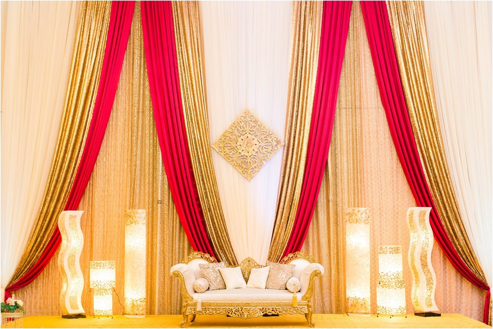 Best-of-2017-Weddings-Toronto-Mississauga-Brampton-Scarborough-GTA-Pakistani-Indian-Wedding-Engagement-Photographer-Photography_0119.jpg