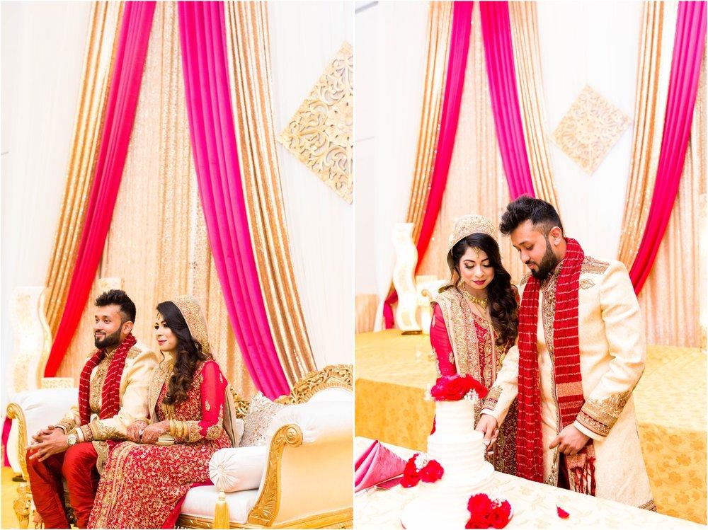 Best-of-2017-Weddings-Toronto-Mississauga-Brampton-Scarborough-GTA-Pakistani-Indian-Wedding-Engagement-Photographer-Photography_0120.jpg