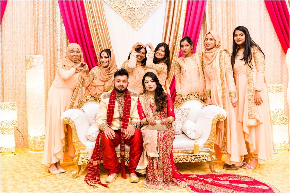 Best-of-2017-Weddings-Toronto-Mississauga-Brampton-Scarborough-GTA-Pakistani-Indian-Wedding-Engagement-Photographer-Photography_0121.jpg