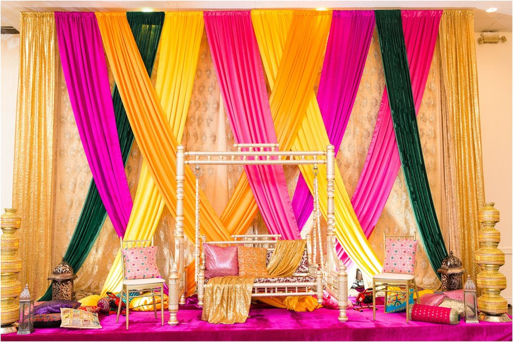 Best-of-2017-Weddings-Toronto-Mississauga-Brampton-Scarborough-GTA-Pakistani-Indian-Wedding-Engagement-Photographer-Photography_0122.jpg