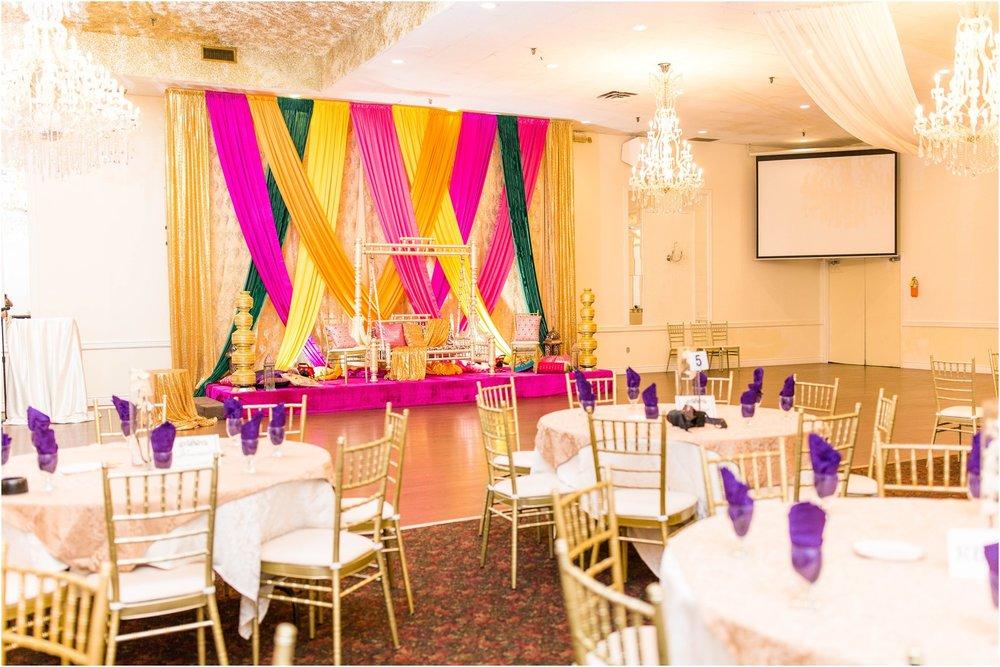 Best-of-2017-Weddings-Toronto-Mississauga-Brampton-Scarborough-GTA-Pakistani-Indian-Wedding-Engagement-Photographer-Photography_0123.jpg