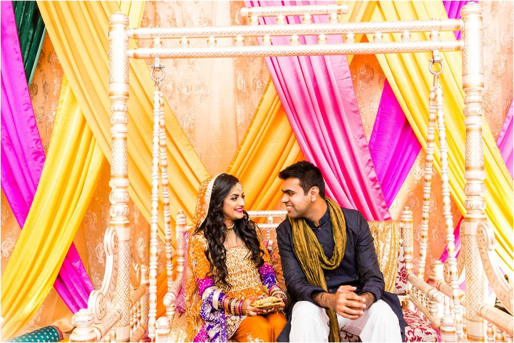 Best-of-2017-Weddings-Toronto-Mississauga-Brampton-Scarborough-GTA-Pakistani-Indian-Wedding-Engagement-Photographer-Photography_0124.jpg