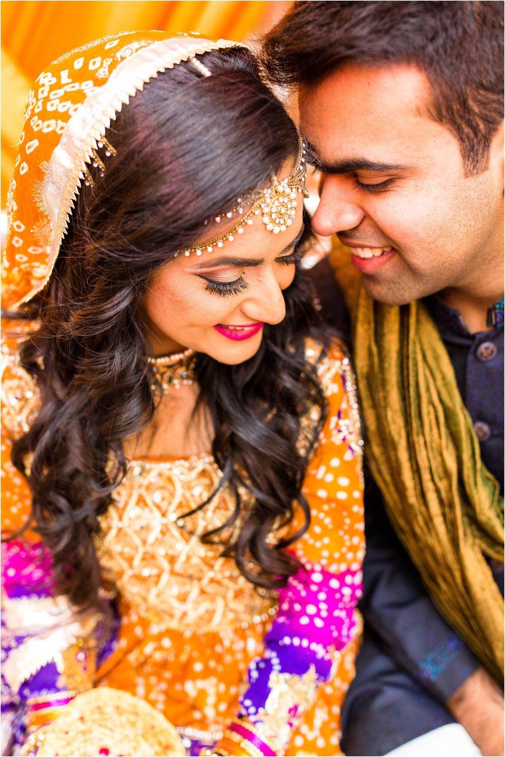 Best-of-2017-Weddings-Toronto-Mississauga-Brampton-Scarborough-GTA-Pakistani-Indian-Wedding-Engagement-Photographer-Photography_0125.jpg