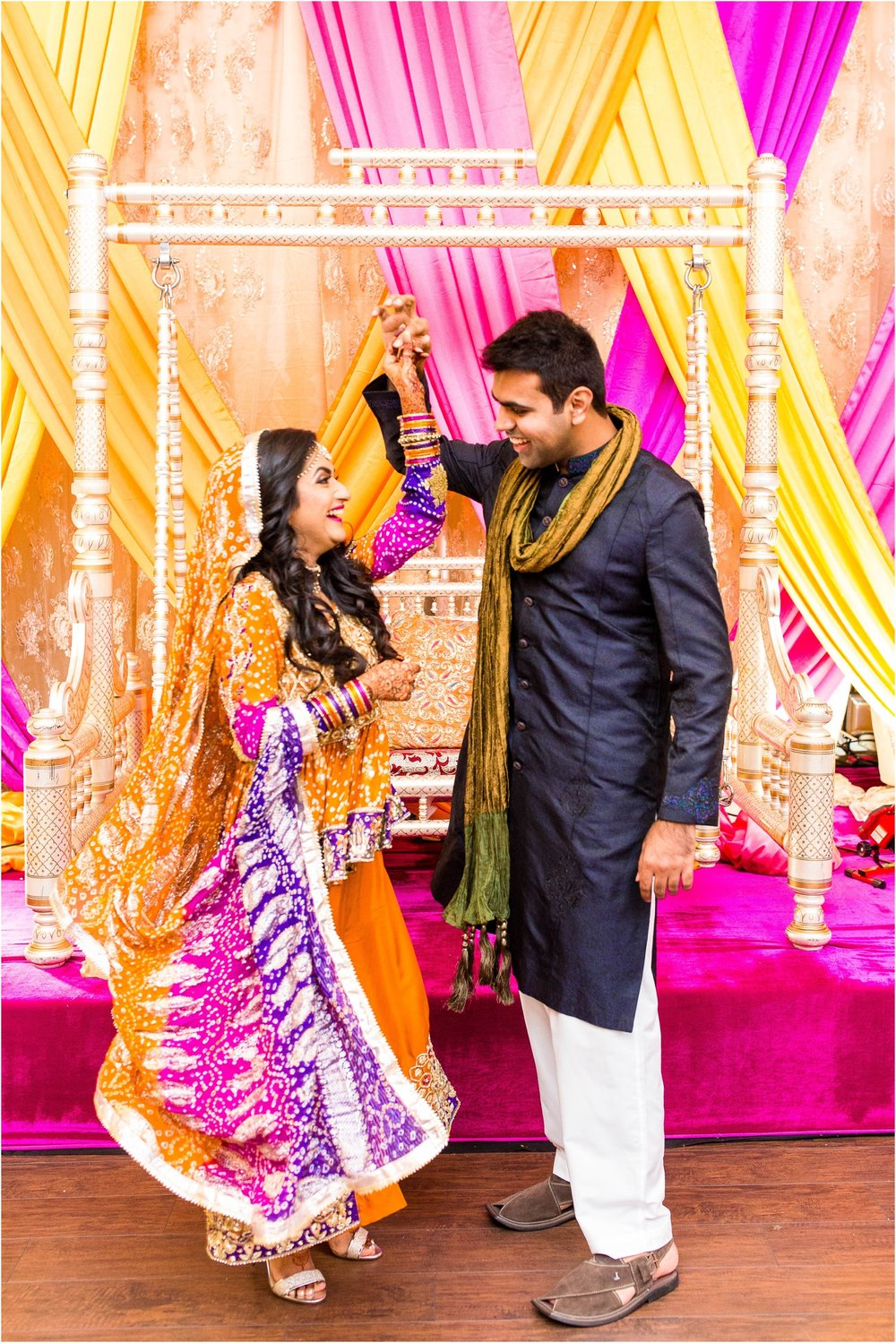 Best-of-2017-Weddings-Toronto-Mississauga-Brampton-Scarborough-GTA-Pakistani-Indian-Wedding-Engagement-Photographer-Photography_0126.jpg