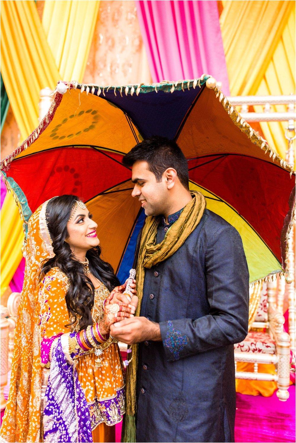Best-of-2017-Weddings-Toronto-Mississauga-Brampton-Scarborough-GTA-Pakistani-Indian-Wedding-Engagement-Photographer-Photography_0127.jpg