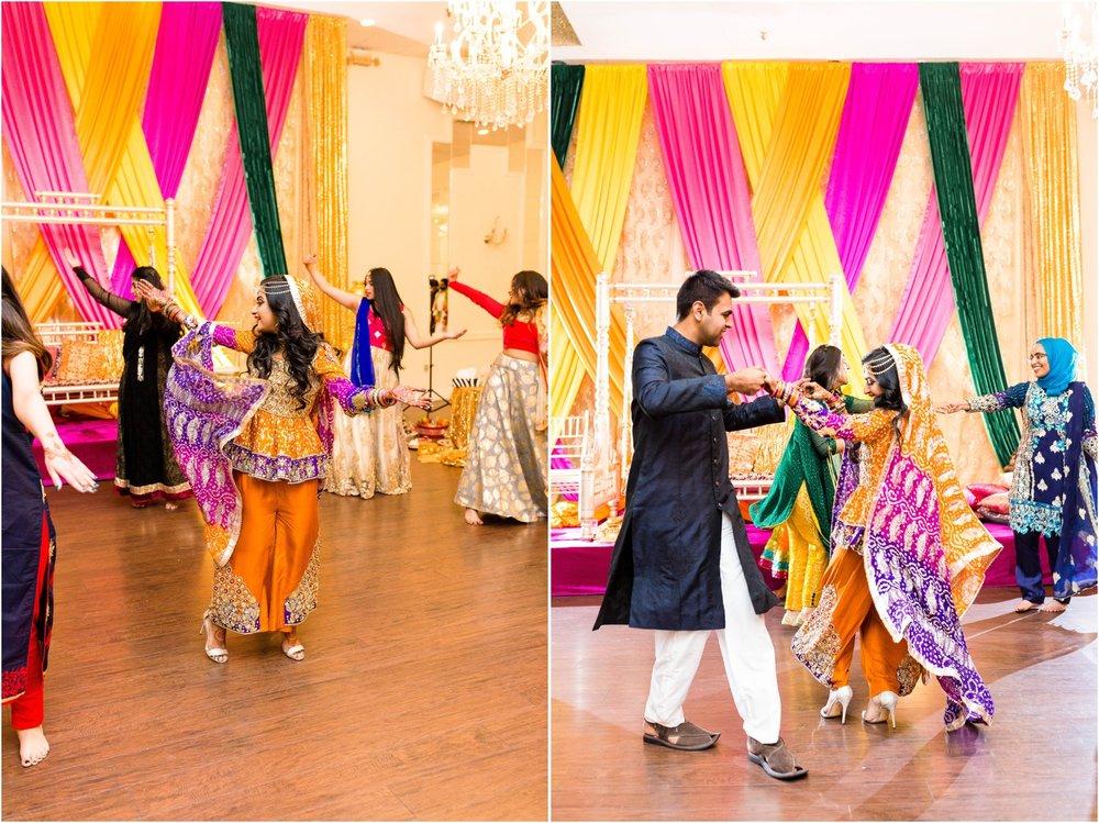 Best-of-2017-Weddings-Toronto-Mississauga-Brampton-Scarborough-GTA-Pakistani-Indian-Wedding-Engagement-Photographer-Photography_0128.jpg