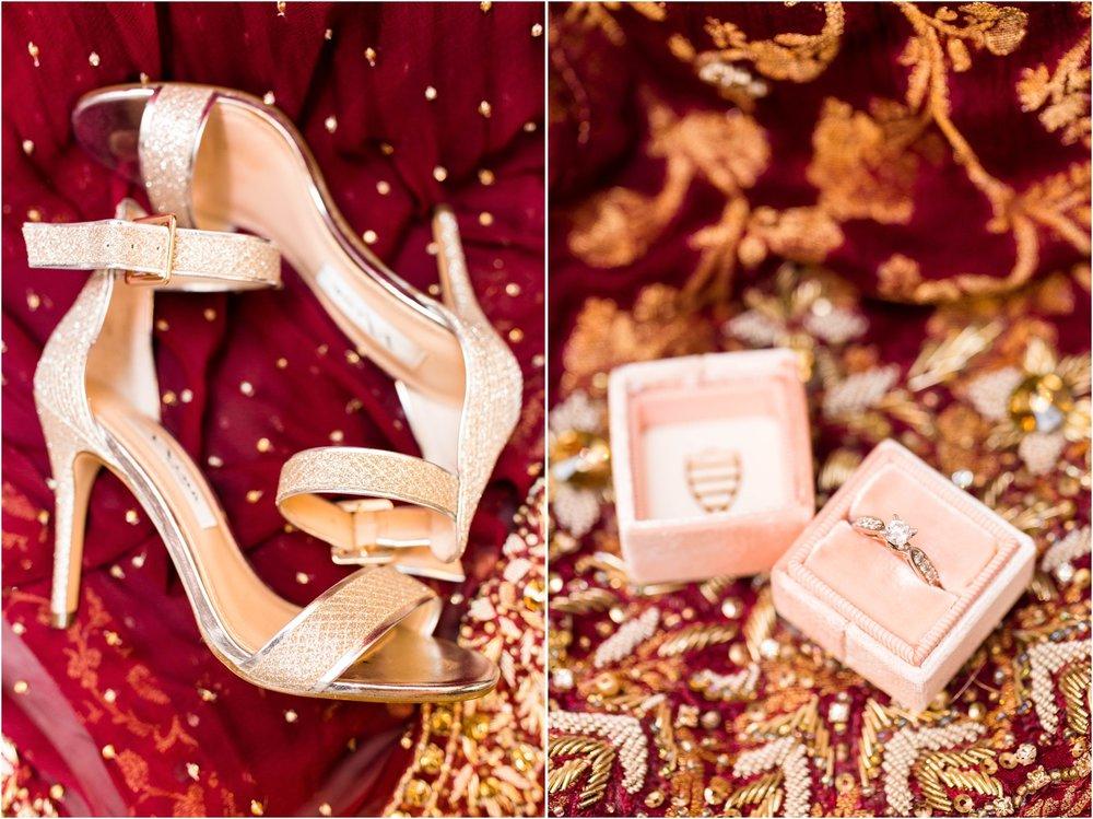 Best-of-2017-Weddings-Toronto-Mississauga-Brampton-Scarborough-GTA-Pakistani-Indian-Wedding-Engagement-Photographer-Photography_0129.jpg