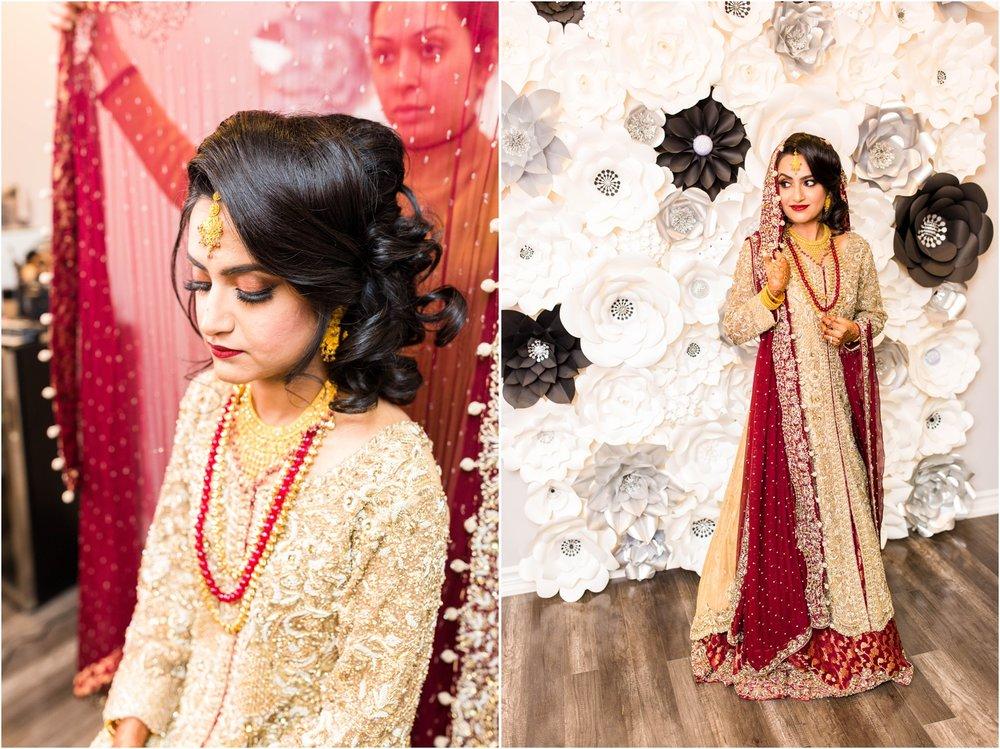 Best-of-2017-Weddings-Toronto-Mississauga-Brampton-Scarborough-GTA-Pakistani-Indian-Wedding-Engagement-Photographer-Photography_0130.jpg