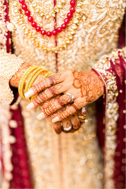 Best-of-2017-Weddings-Toronto-Mississauga-Brampton-Scarborough-GTA-Pakistani-Indian-Wedding-Engagement-Photographer-Photography_0131.jpg