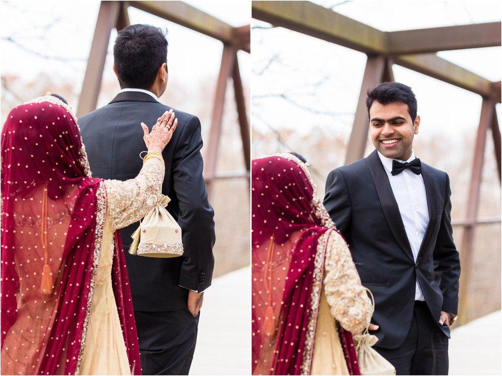 Best-of-2017-Weddings-Toronto-Mississauga-Brampton-Scarborough-GTA-Pakistani-Indian-Wedding-Engagement-Photographer-Photography_0132.jpg
