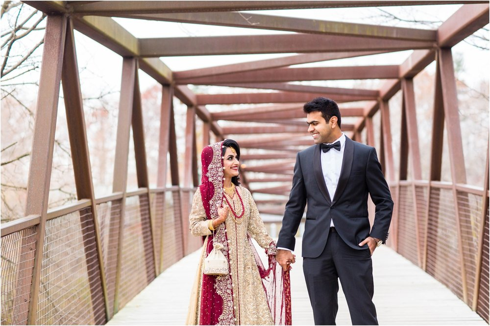 Best-of-2017-Weddings-Toronto-Mississauga-Brampton-Scarborough-GTA-Pakistani-Indian-Wedding-Engagement-Photographer-Photography_0133.jpg