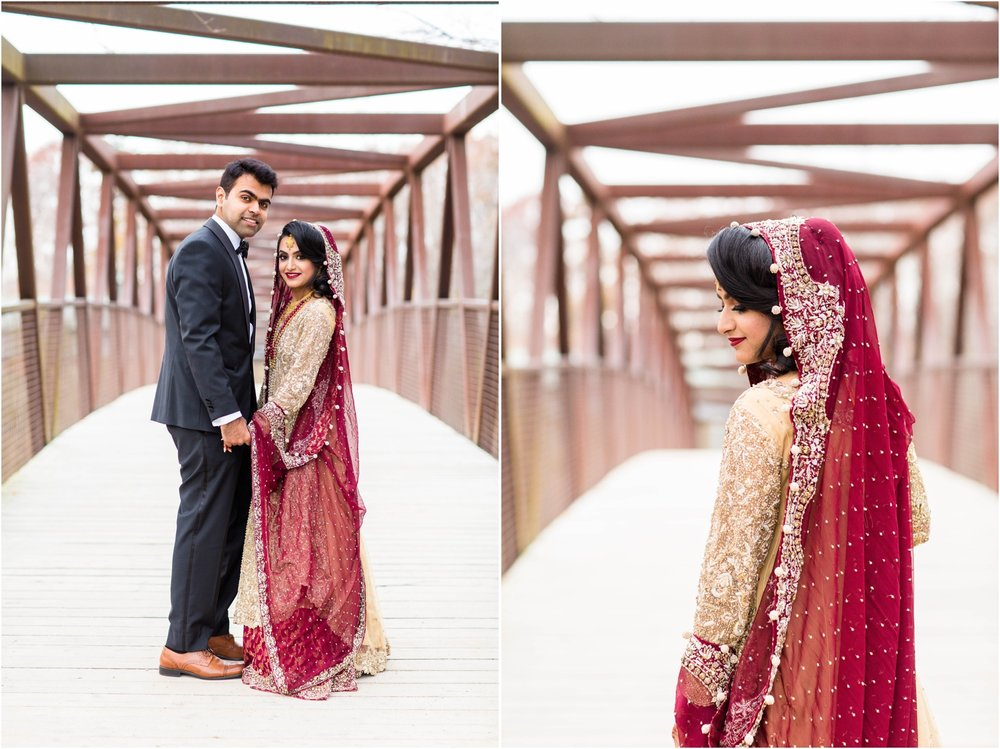 Best-of-2017-Weddings-Toronto-Mississauga-Brampton-Scarborough-GTA-Pakistani-Indian-Wedding-Engagement-Photographer-Photography_0134.jpg