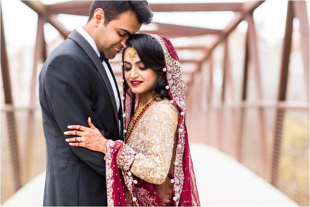 Best-of-2017-Weddings-Toronto-Mississauga-Brampton-Scarborough-GTA-Pakistani-Indian-Wedding-Engagement-Photographer-Photography_0135.jpg