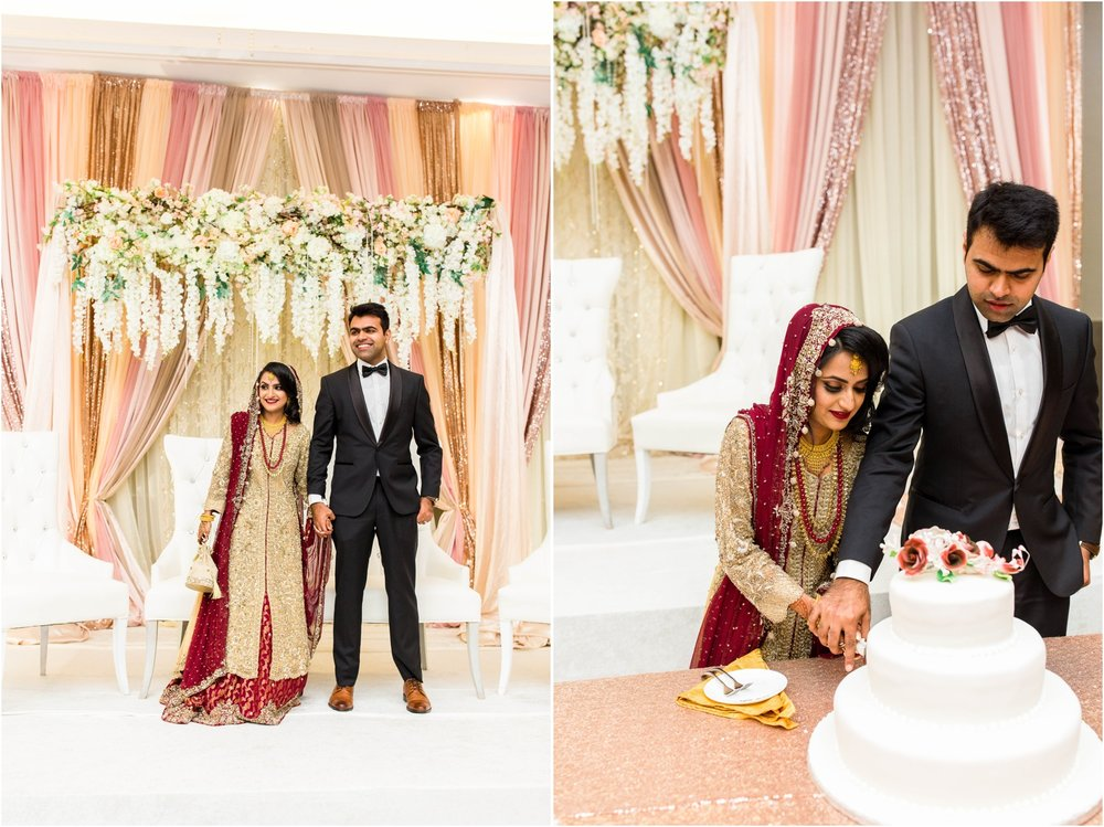 Best-of-2017-Weddings-Toronto-Mississauga-Brampton-Scarborough-GTA-Pakistani-Indian-Wedding-Engagement-Photographer-Photography_0136.jpg