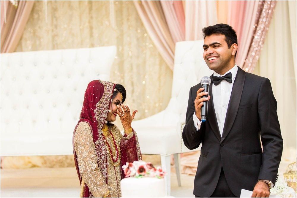 Best-of-2017-Weddings-Toronto-Mississauga-Brampton-Scarborough-GTA-Pakistani-Indian-Wedding-Engagement-Photographer-Photography_0137.jpg