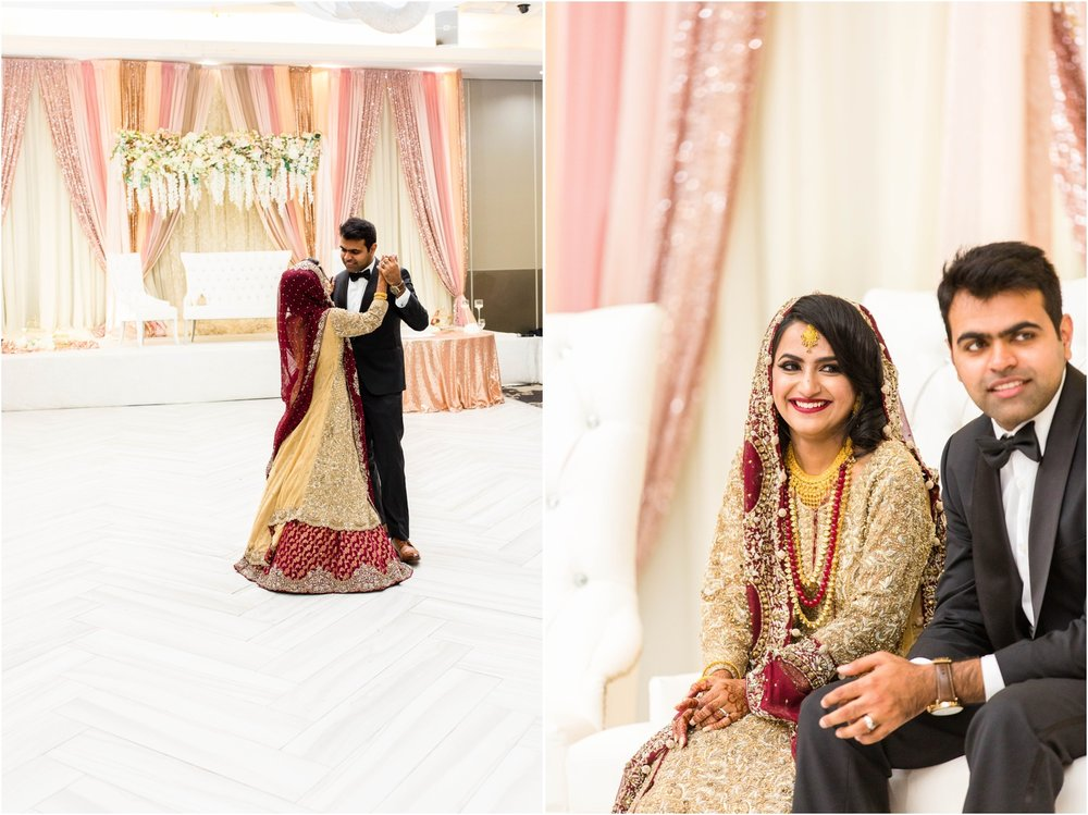 Best-of-2017-Weddings-Toronto-Mississauga-Brampton-Scarborough-GTA-Pakistani-Indian-Wedding-Engagement-Photographer-Photography_0138.jpg